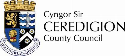 Ceredigion Wales Sir Council Learning County Squash