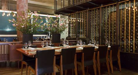 craft restaurant nyc 5x amex points on dining for nyc restaurant week 1626