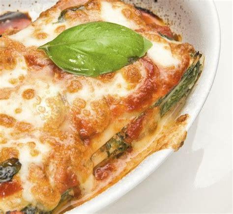 les 25 meilleures id 233 es de la cat 233 gorie lasagne saumon sur recette de saumon