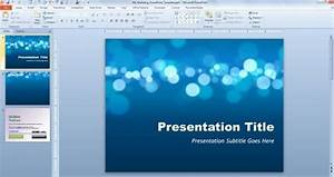 microsoft office 2010 powerpoint templates free download With microsoft com powerpoint templates