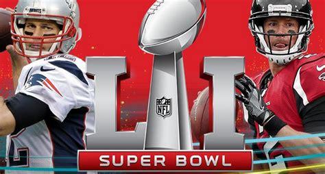 La Guía Del Villamelón Para El Super Bowl Li Marca Claro