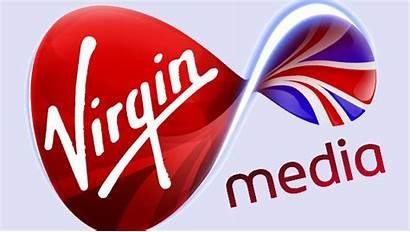 Virgin Broadband Tv Discount Nhs Offers Packages