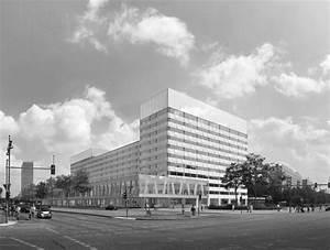 Haus Der Architekten Stuttgart : dfz architekten hamburg ~ Eleganceandgraceweddings.com Haus und Dekorationen
