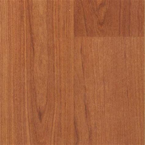wilsonart laminate flooring black cherry laminate flooring floor laminate flooring