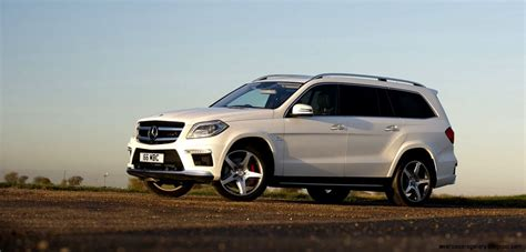 7 Passenger Suvs by Luxury 7 Seater Cars Wallpapers Gallery