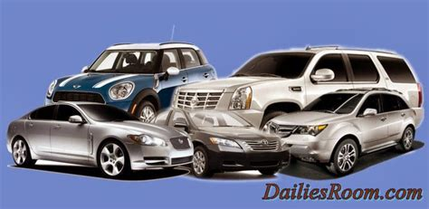 Best Car Selling Websites Top 5 Best Car Selling Websites In Nigeria