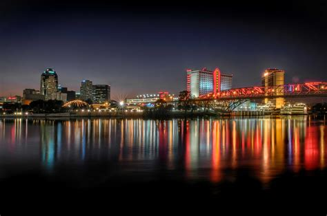 Sw Boat Tours Shreveport La by New Itinerary In Shreveport Bossier Highlights Why It S