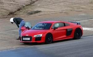 Top Gear Uk 2016 : top gear uk malaise en plein tournage les voitures ~ Medecine-chirurgie-esthetiques.com Avis de Voitures