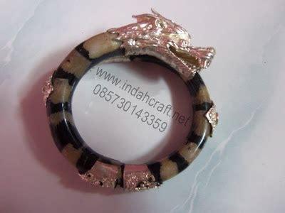gelang tasbih taliarus hitam gelang akar bahar grinsing kombinasi perak indahcraft