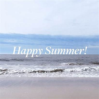 Summer Happy Giphy Gifs Tweet Lifetime