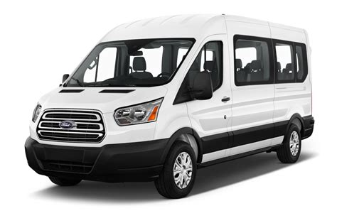 ford transit reviews research   models motor trend