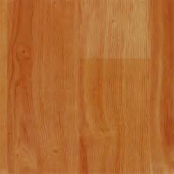 senso hobby 2m wide pear plank sheet vinyl flooring bunnings warehouse