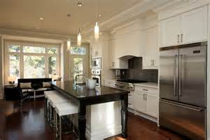 kitchen and family room ideas elm road staging lovefreshdesign