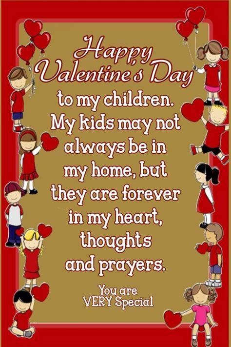 beautiful valentine day image  children pictures