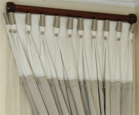 material for curtains cape town curtains silver thread interiors
