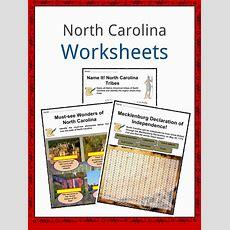 Social Studies Worksheets & History Lesson Plans For Kids