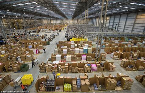 cyber monday sales are expected to smash pass 6 6bn