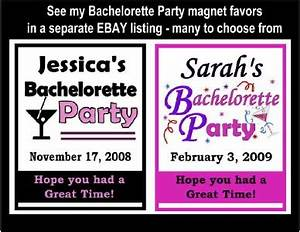 12 WHO KNOWS THE BACHELORETTE PARTY GAME CARDS - NICE eBay