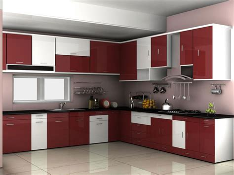 photos of kitchen interior zora modular kitchen betterhomeindia customize indian