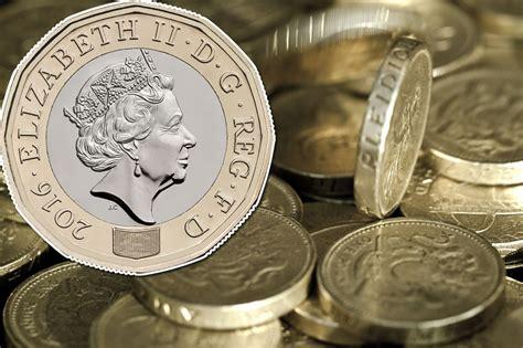 most valuable coins 100 home design unlimited coins 25 best elle decor ideas on pinterest danish interior
