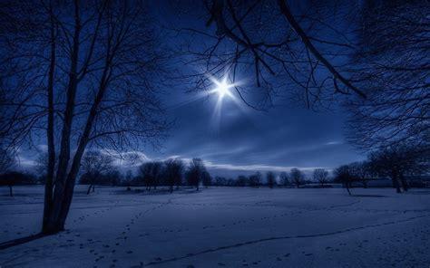 wallpaper winter scenes  images