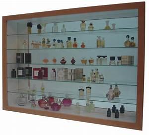 Vitrine Pour Petit Objet : vitrine ideale fabricant de vitrines de fabrication ~ Zukunftsfamilie.com Idées de Décoration