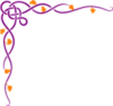 border undangan clip art  clkercom vector clip art