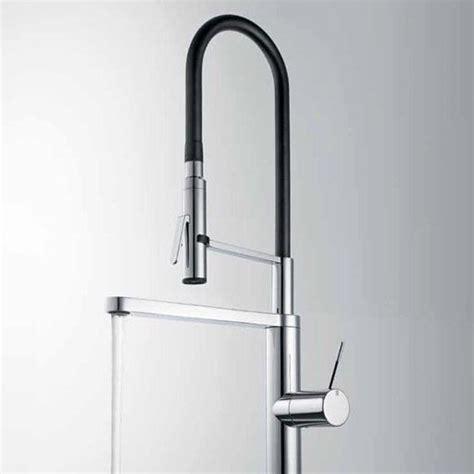 kwc ono kitchen faucet kwc ono kitchen faucet kwc kitchen faucets page 3 ono highflex kwc kitchen faucet 10 151 423