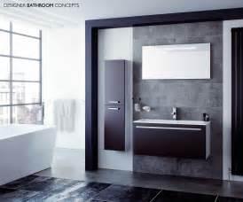 Bathroom Designer Vogue Designer Modular Bathroom Furniture Bathroom Cabinets Dbc Vogue