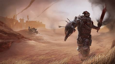 outlaw elex  wallpapers hd wallpapers id