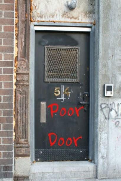 poor door nyc riverside south development page 32