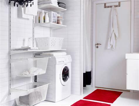 die waschkueche einrichten wohnen homegatech