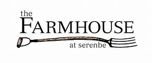 Where To Stay Eat And Shop Serenbe Playhouse