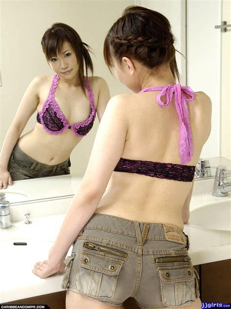 Japanese Av Idols Pics 1 Gallery