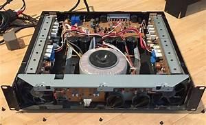 Mac Charger Wiring Diagram For Yamaha