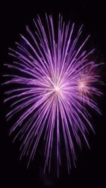 Animated Fireworks Wallpaper - free animated fireworks fireworks wallpaper