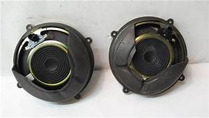 Used Engine Mounts For Sale For A 2004 Volvo Xc70