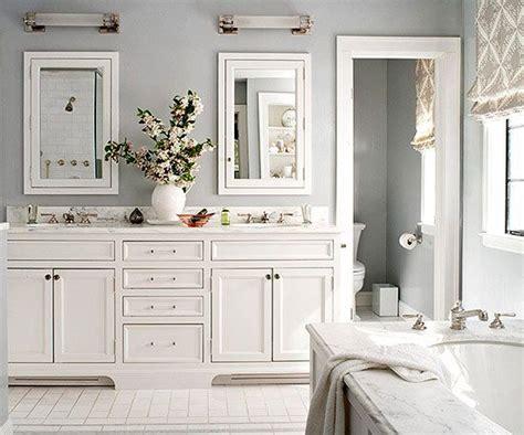 Calm Bathroom Colors by Soothing Bathroom Color Schemes Bathroom Bathroom