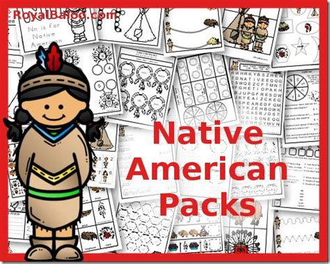 170 best history activities for images on 990   823ac50aea70c31187553c333f838634 preschool native american theme teacher websites