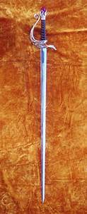 """""""Draconis Dragon Sword"""" : Swords and Long Blades by Omega ..."""