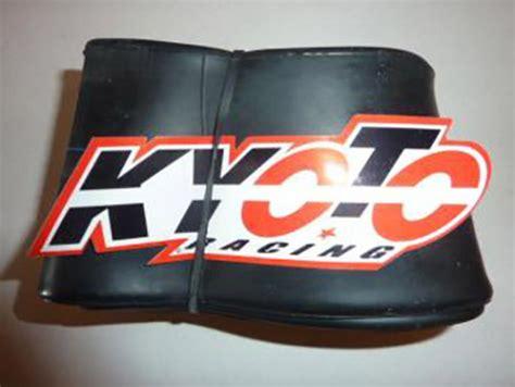 chambre à air moto chambre a air kyoto moto nc neuf ebay