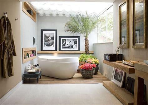 elegante badezimmer 19 geschmackvolle elegante badezimmer designs
