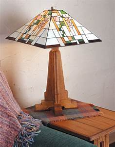 woodwork wood table lamp plans pdf plans With free wood floor lamp plans