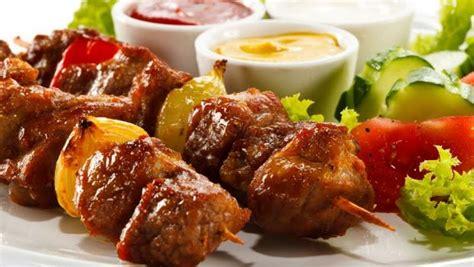 Chicken Shashlik Sizzler Recipe by Veenu Avasthi - NDTV Food