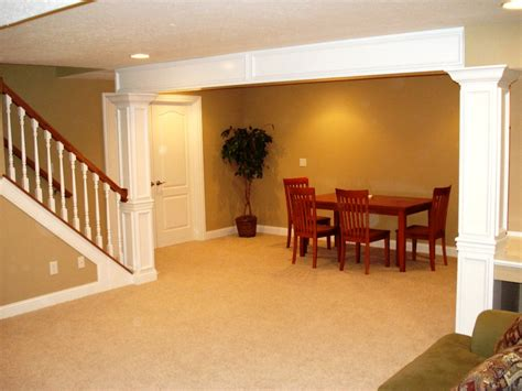 Basement Walls Finishing Awesome House Paint Colors
