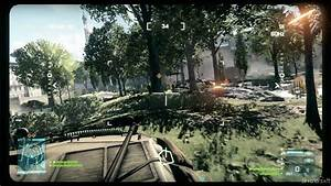 Battlefield 3 E3 2011 Multiplayer Gameplay Trailer free ...