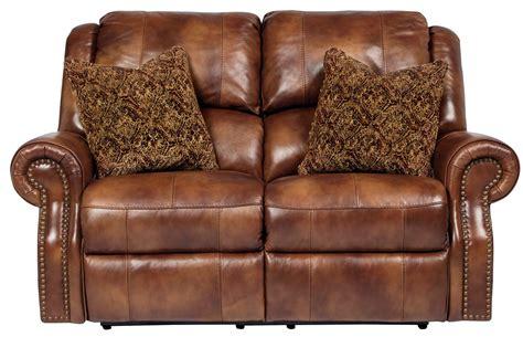 walworth reclining sofa reviews walworth auburn reclining loveseat u7800186 ashley furniture