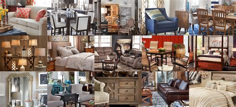 furniture row  draper ut  citysearch