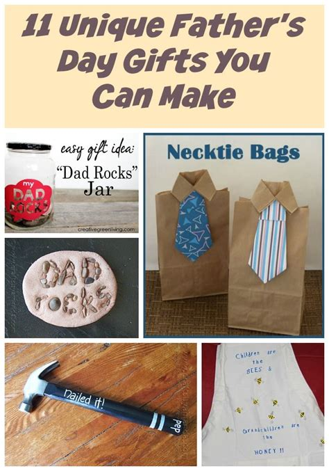 36 s day gifts and 17 best images about mothers fathers on felt