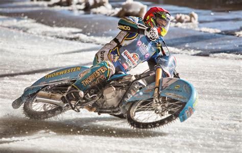 Sports, Snow, Vehicle, Motorsport